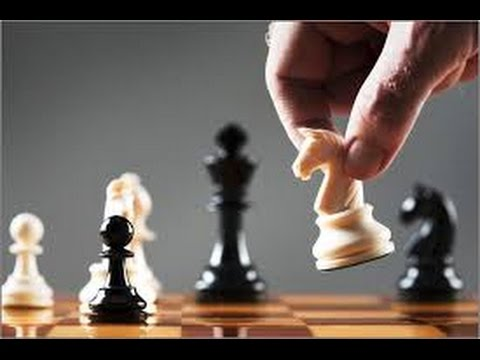 play live chess online free