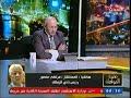 """المستشار مرتضي منصور يوجه رسالة نارية لـ محمد صلاح : """" فخرالعرب هو اللي هيرفع الكأس لبلده"""""""