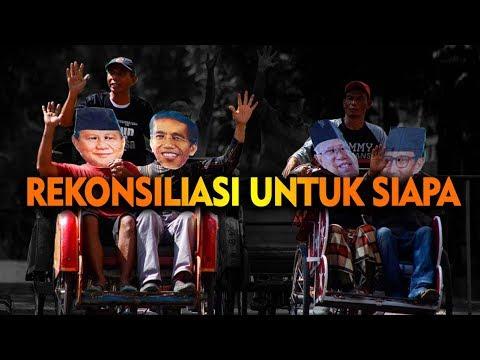 Xxx Mp4 Vidio Untuk Kalian Yang Mendukung Rekonsiliasi Jokowi Prabowo 3gp Sex