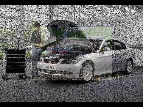 Car Insurance Details