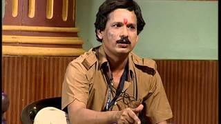 Papu pam pam   Excuse Me   Episode 265    Odia Comedy   Jaha kahibi Sata Kahibi   Papu pom pom