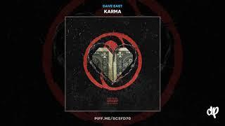 Dave East - Hate Being Broke (WORLD PREMIERE) [Karma]