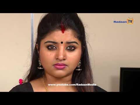 Xxx Mp4 வாணி ராணி VAANI RANI Episode 1431 30 11 2017 3gp Sex