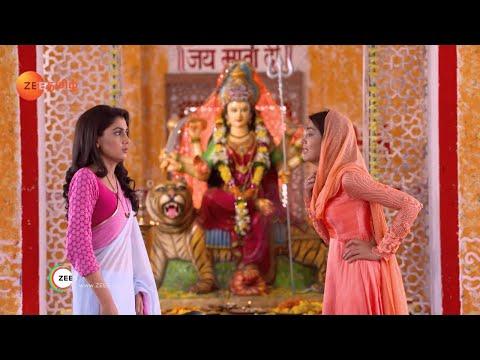 Download Iniya Iru Malargal | Best Scene | Episode - 617