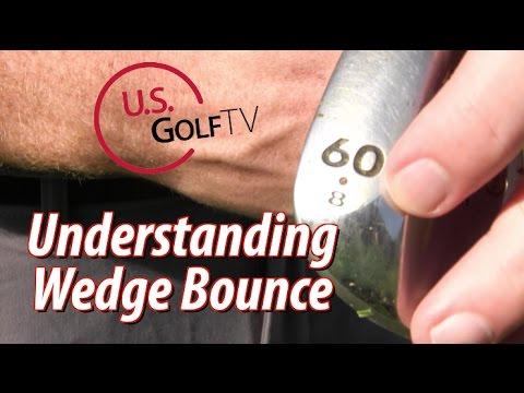 Understanding Wedge Bounce
