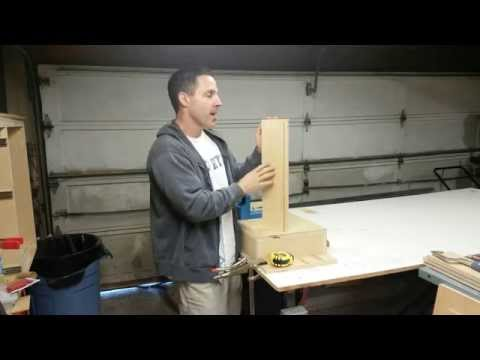 OSF: Building a Mobile Shop Cart - Part 3 of 3