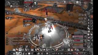 WoW Cataclysm, Frost Mage 100, PvP Kaboz! 70k+ crits - PakVim net HD