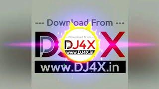 Fhargudi Vibrate Competition DJ Dance 🔊 Face to Face DJ Competition