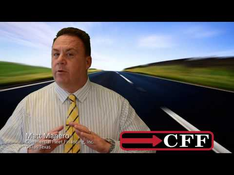How To Earn a 700 Credit Score for your Trucking Business | CFFNationwide.com