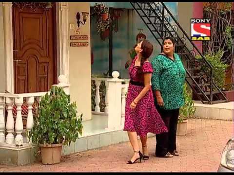 Taarak Mehta Ka Ooltah Chashmah - Episode 1276 - 20th November 2013