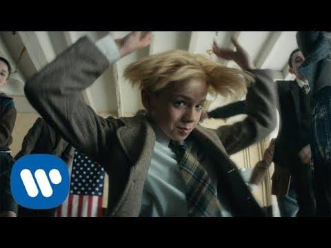 Xxx Mp4 Clean Bandit Mama Feat Ellie Goulding Official Video 3gp Sex