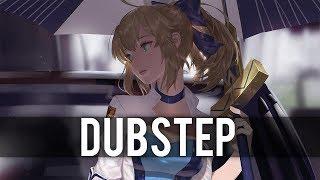 Urbanstep - Road So Far (feat. TyteWriter)