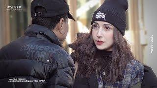 Download 😂 foreigner pranking koreans in perfect korean (german ver.) | prank Video