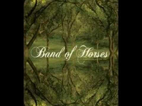 Band of Horses - The Funeral (lyrics in description)