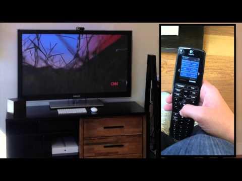 ClusterBox 2.0 Hardware & Remote [Mac Mini Home Theater]