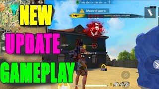 New update reviews and game play|| OCTOBER Update full review|| Run gaming