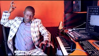Nikuone by 24 Elders ft Pst Emmanuel Ushindi Official Full HD Video