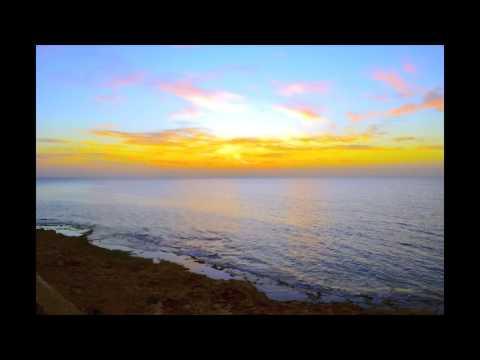 Sunrise Stopmotion Cabo Roig