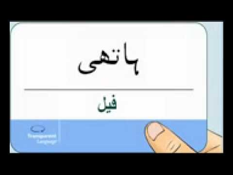In word word pdf urdu to translation quran of