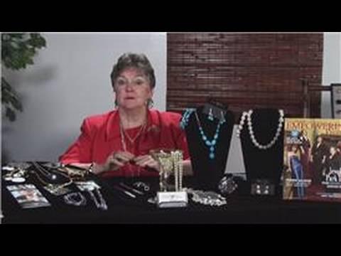 Buying Jewelry : How to Insure Jewelry