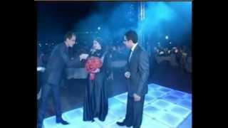 عرض زواج فى حفلة تخرج wedding proposal