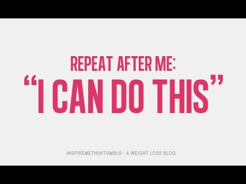 Weight Loss [ 100% ] Motivation   ◄  2015