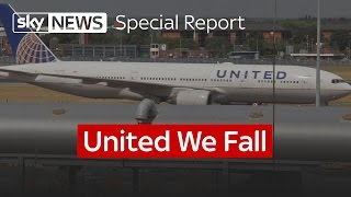 Special Report: United we fall