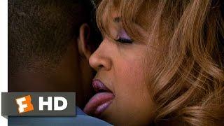 Next Friday (2/10) Movie CLIP - Auntie Suga (2000) HD