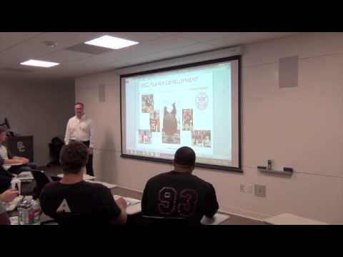 TRWInc: SAPD - Financial knowledge: NFL contracts