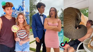 New TikTok Videos August 2021 Part 1 | Funny TikTok Videos 2021