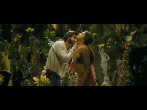 Xxx Mp4 Deepika Padukone Kissing Scenes From Ramleela 3gp Sex