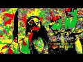 Download Mistah White - Start From Scratch MP3,3GP,MP4