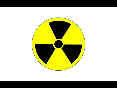 How an Atomic Bomb Works