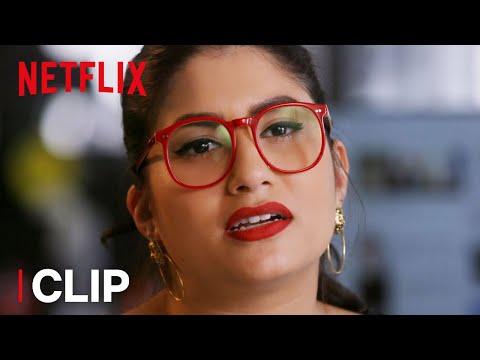 Follow This   Clip [HD]   Netflix