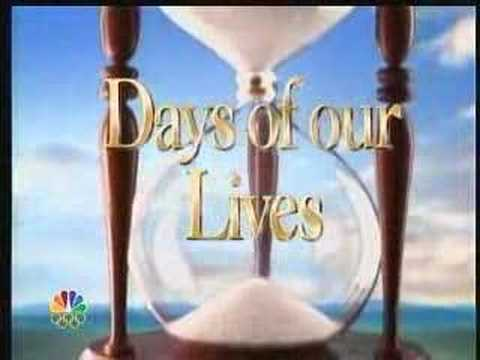 Xxx Mp4 Days Of Our Lives Open March 2008 3gp Sex