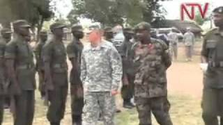 YouTube - US Army completes UPDF Air-force training.mp4