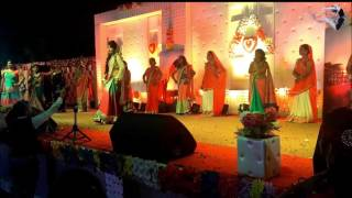 Sola singaar ker ke filhaal music jinni for Bano re bano meri lyrics