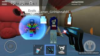 Roblox How To Get Gear Codes Daikhlo
