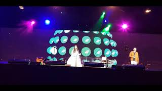 Shreya Ghoshal Live in Concert | Jugraafiya - Super 30