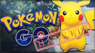 pokemon go hack online - pokemon go hack apk android/ios/pc ✔