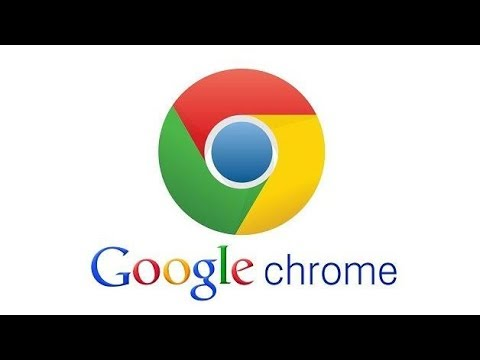 How to Download and Install Google Chrome on Windows 10 Tutorial