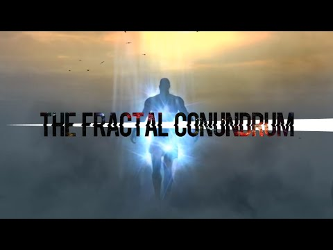Mind Spike: The Fractal Conundrum
