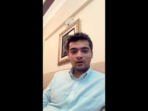 What should you do after CA/ACCA/MBA? Why Entrepreneurship? Pakistan India & Bangladesh