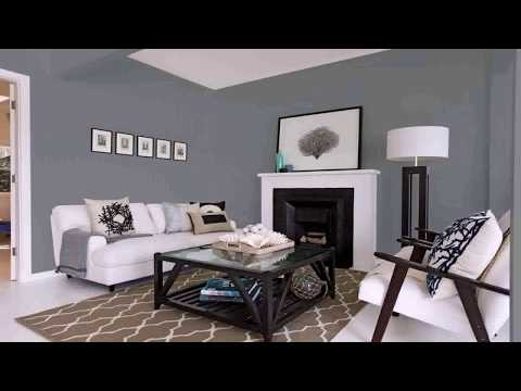 Spanish Home Interior Paint Colors