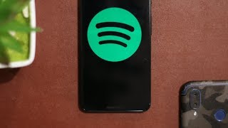 Download Spotify in India: Best Tips and Tricks You Should Know