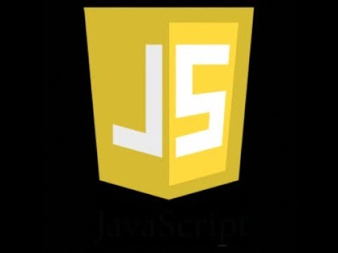 how we get table tr and td value use javascript | table record get use javascript in hindi language