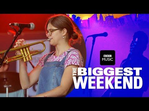 Dinosaur - Set Free (The Biggest Weekend)