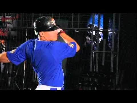 Sport Science: Bat Performance