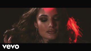 Frenkie, Kontra, Indigo - Sad Bi Htjela (Official Video)