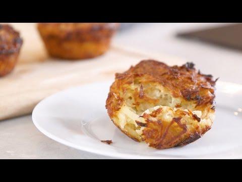 The Best Ever Potato Kugel   JOY of KOSHER